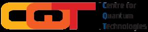 CQT_Logo